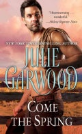 Come the Spring (Paperback)