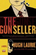 The Gun Seller (Paperback)