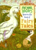 Michael Hague's Read-to-Me Book of Fairy Tales (Hardcover)