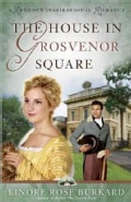 The House in Grosvenor Square (Paperback)