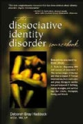 The Dissociative Identity Disorder Sourcebook (Paperback)
