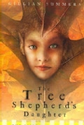 The Tree Shepherd's Daughter (Paperback)
