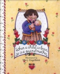 When a Child Is Born, So Is a Grandmother (Hardcover)