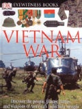 Vietnam War (Hardcover)