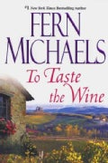 To Taste the Wine (Paperback)