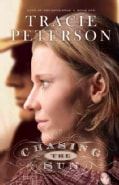 Chasing the Sun (Paperback)
