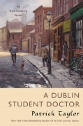 A Dublin Student Doctor (Paperback)