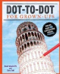Dot-to-Dot for Grown-ups (Paperback)