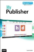 My Publisher 2016 (Paperback)