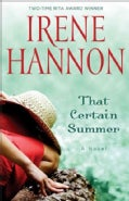 That Certain Summer (Paperback)