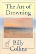 The Art of Drowning (Paperback)