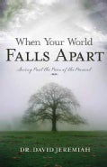 When Your World Falls Apart (Paperback)