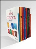 Jon Gordon Box Set (Hardcover)