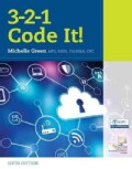 3-2-1 Code It! (Paperback)
