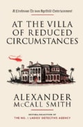 At the Villa of Reduced Circumstances (Paperback)