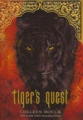 Tiger's Quest (Hardcover)