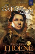 The Gates of Zion (Paperback)