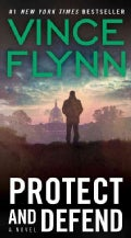 Protect and Defend (Paperback)