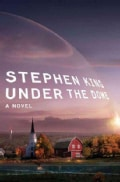 Under the Dome (Hardcover)