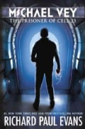 The Prisoner of Cell 25 (Hardcover)