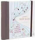 Le Petit Baby Book (Record book)