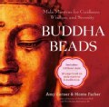Buddha Beads: Mala Mantras for Guidance, Wisdom, and Serenity