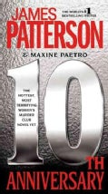 10th Anniversary (Paperback)