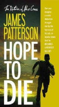 Hope to Die (Paperback)