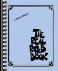 The Real R&B Book: C Instruments (Paperback)