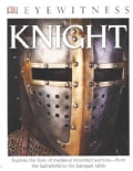 Knight (Paperback)