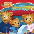 Goodnight, Daniel Tiger (Paperback)