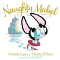 Naughty Mabel (Hardcover)