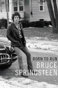 Born to Run (Hardcover)