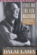 Ethics for the New Millennium: His Holiness the Dalai Lama (Paperback)