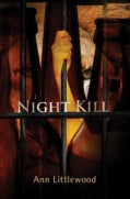 Night Kill (Paperback)