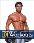 101 Workouts (Paperback)