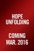 Hope Unfolding: Grace-Filled Truth for the Momma's Heart (Paperback)