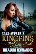 The Dirty South (Paperback)