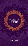 Storm of Hate (Paperback)