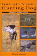 Training the Versatile Hunting Dog (Paperback)