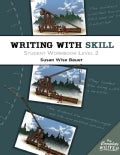 Writing With Skill, Level 2 (Paperback)