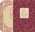 The Complete Novels of Jane Austen (Hardcover)
