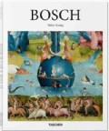 Hieronymus Bosch: C. 1450-1516: Between Heaven and Hell (Hardcover)