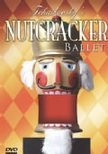Tchaikovsky's The Nutcracker (DVD)