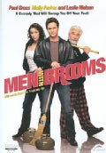 Men With Brooms (DVD)