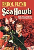 The Sea Hawk (DVD)