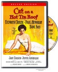 Cat on a Hot Tin Roof: Deluxe Edition (DVD)