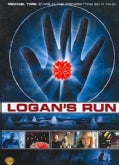 Logan's Run (DVD)