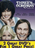 Three's Company: Seasons 1 & 2 (DVD)