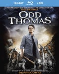 Odd Thomas (Blu-ray/DVD)